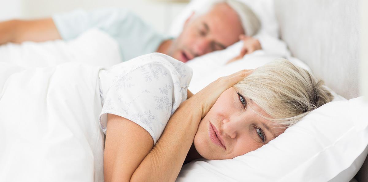 Sleep Apnea Treatment in Fort Myers